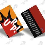 IC卡解密器图片