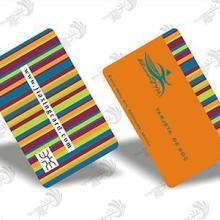 ID卡会员卡,ID卡价格,优质ID卡批发,现在ID卡多少钱一张?-嘉批发