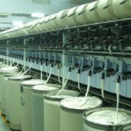 青岛二手纺织机械进口报关报检图片