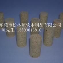 供应软木瓶塞,软木瓶塞价格优惠,软木塞厂家
