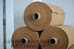 福州软木卷生产厂家图片/福州软木卷生产厂家样板图