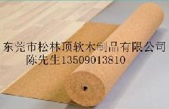 供应软木卷规格