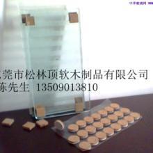 供应软木玻璃垫生产厂家