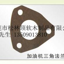 供应广州软木橡胶,软木橡胶成型,软木橡胶生产供应