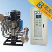 西安恒压变频供水设备产品图片