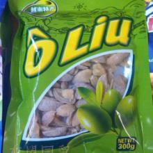 东南亚越南特产AK级别亚热带水果橄榄干东盟国贸产品说明批发