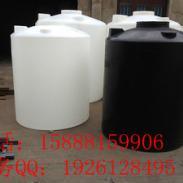 吨桶哪里有2吨2立方2000L塑料水箱图片