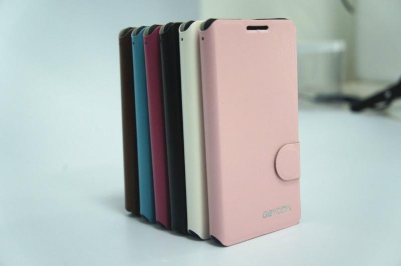 华为手机套大全_供应厂家直销手机套批发华为g520