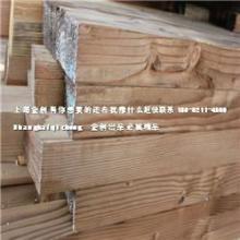防腐木木方质量好,价格低批发