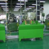 供应低压电器行业专用焊机