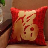 深圳卡通抱枕供应商图片