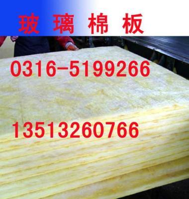 防火离心玻璃棉板图片/防火离心玻璃棉板样板图 (3)