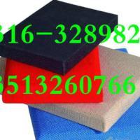 纤维丝棉吸音板,吸音板规格