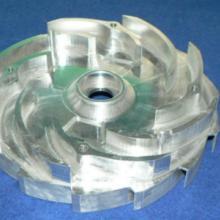 供应铝金属手板模型加工  铝金属手板模型定做 铝金属手板模型厂家批发