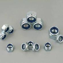 供应美制尼龙螺母批发,美制尼龙螺母价格,美制尼龙螺母厂家