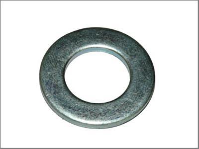 供应南京碳钢垫圈供应商,南京碳钢垫圈生产厂家,南京碳钢垫圈批发价格