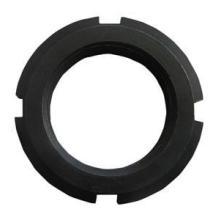 供应碳钢圆螺母,碳钢圆螺母批发价格,碳钢圆螺母生产厂家,碳钢圆螺母厂批发