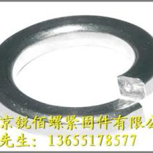 供应汽标弹簧垫圈/汽标弹簧垫圈厂家/汽标弹簧垫圈供应