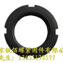 供应碳钢圆螺母批发,碳钢圆螺母厂家,碳钢圆螺母供应