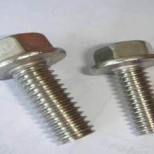 供应不锈钢法兰螺栓批/不锈钢法兰螺栓供应