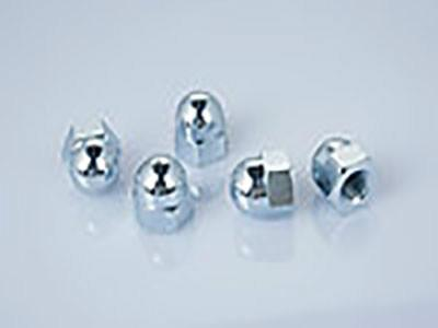 供应镀锌盖型螺母促销,镀锌盖型螺母直销,镀锌盖型螺母厂家销售