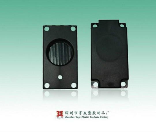 供应用于喇叭音箱的方形音箱壳批发商,迷你小音箱外壳,34喇叭音箱,36小音箱壳,40音箱外壳