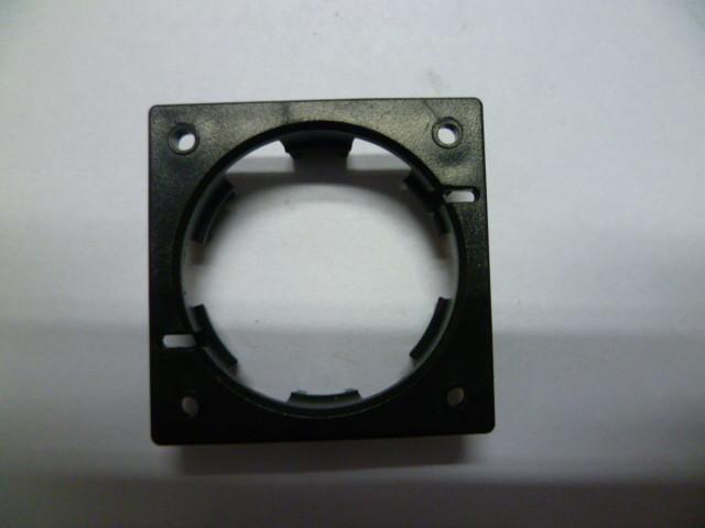 供应用于喇叭音箱的方形支架供应商,深圳方形支架供应商,方形塑胶支架供应商