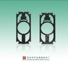 供应用于电声喇叭的喇叭配件厂家、喇叭支架批发厂家、多媒体喇叭配件、电声喇叭配件