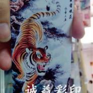 深圳TPU手机壳彩绘加工厂家图片