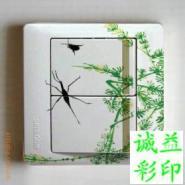 广州ABS材料印刷加工图片