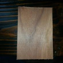 供应山樟木,上海山樟木,正宗山樟木地板,山樟木价格图片