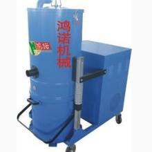 供应工业吸尘设备