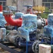 供应列管式换热器,列管式换热器机组,换热机组