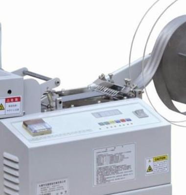 单双面绵纶烫剪机操作简单/噪声小图片/单双面绵纶烫剪机操作简单/噪声小样板图 (4)