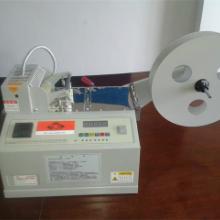 供应单双面绵纶烫剪机操作简单/噪声小图片