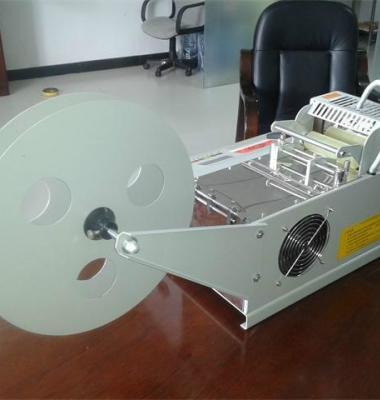 单双面绵纶烫剪机操作简单/噪声小图片/单双面绵纶烫剪机操作简单/噪声小样板图 (2)