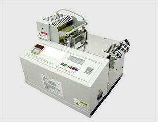 单双面绵纶烫剪机操作简单/噪声小图片/单双面绵纶烫剪机操作简单/噪声小样板图 (3)