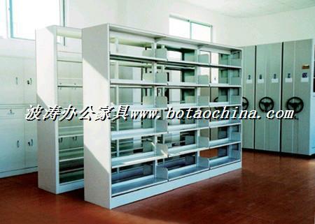 供应浙江书架厂家直销18916581299