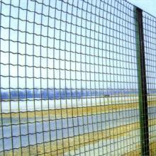 供应护栏铁丝网,绿色护栏铁丝网,厂区护栏网,隔离网批发