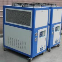 供应注塑专用冷水机