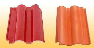 供应双筒瓦生产厂商、宜兴双筒瓦生产价格、广德双筒瓦批发价宣城双筒