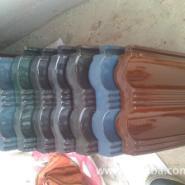 供应无为琉璃瓦厂、供应广德新荣石板瓦琉璃瓦、无为琉璃瓦配件厂价直销