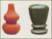 供应晚北屋面瓦厂家供应、宜兴佳伟万象金龙品牌陶瓷瓦厂价直销、