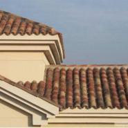供应建筑陶瓷瓦生产商,广德专业生产建筑陶瓷瓦,国内陶瓷彩瓦价格,