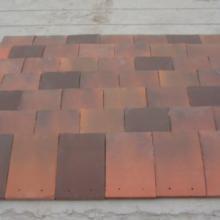 供应宜兴劈开砖价格、宜兴厂家劈开砖批发,供应优质广场砖规格批发