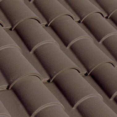 供应宜兴陶瓷瓦生产商、宜兴生产陶瓷瓦厂、孔雀蓝陶瓷彩瓦报价