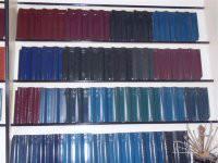 供应宜兴陶瓷彩瓦最新报价、宜兴琉璃瓦供应、生产琉璃瓦价格