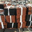 供应提供劈开砖、河南劈开砖价格直销处安徽琉璃瓦批发价格宜兴优质紫砂壶价格