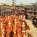 供应广德琉璃瓦配件厂、专业生产各种异形配件。