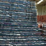 供应宜兴红金龙琉璃瓦配件批发、安徽新荣琉璃瓦厂价、供应红金龙琉璃瓦配